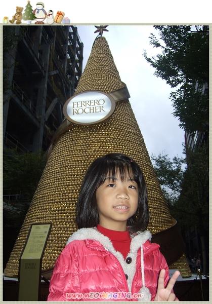 台北市信義區聖誕樹32.jpg