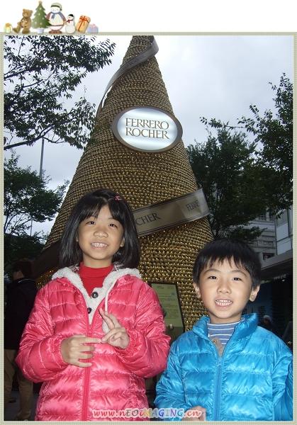 台北市信義區聖誕樹31.jpg