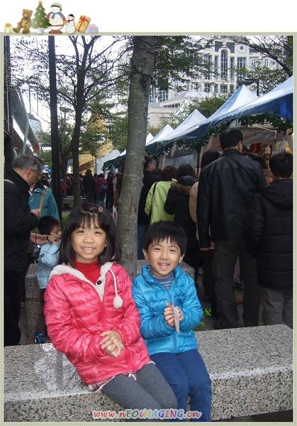 台北市信義區聖誕樹33.jpg