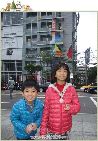 台北市信義區聖誕樹35.jpg