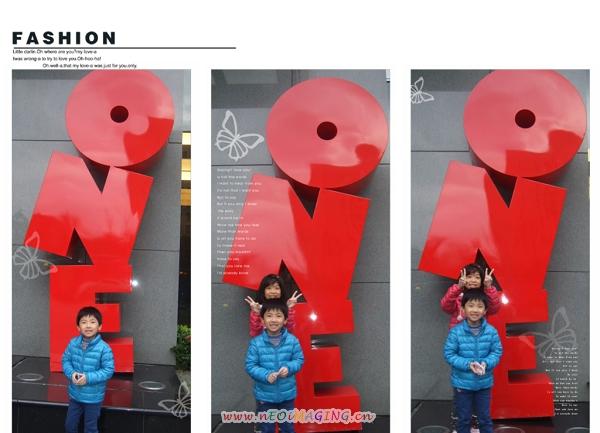 台北市信義區聖誕樹36.jpg