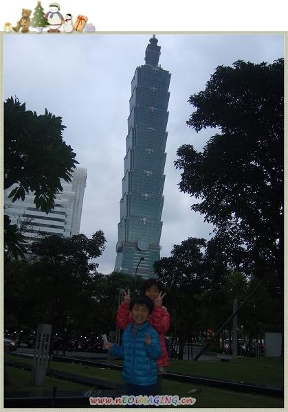 台北市信義區聖誕樹37.jpg