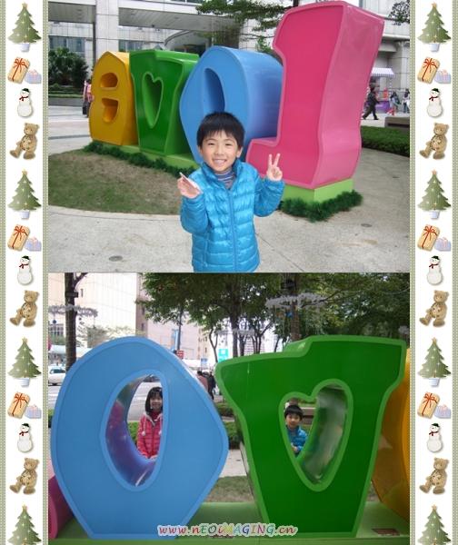 台北市信義區聖誕樹39.jpg