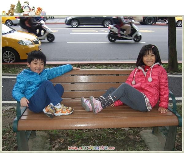 台北市信義區聖誕樹40.jpg