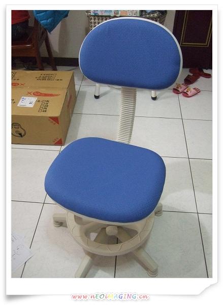 知識家成長電腦椅[USNW309]5.jpg