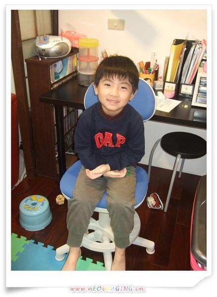 知識家成長電腦椅[USNW309]6.jpg