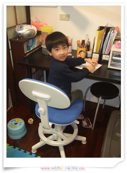 知識家成長電腦椅[USNW309]7.jpg
