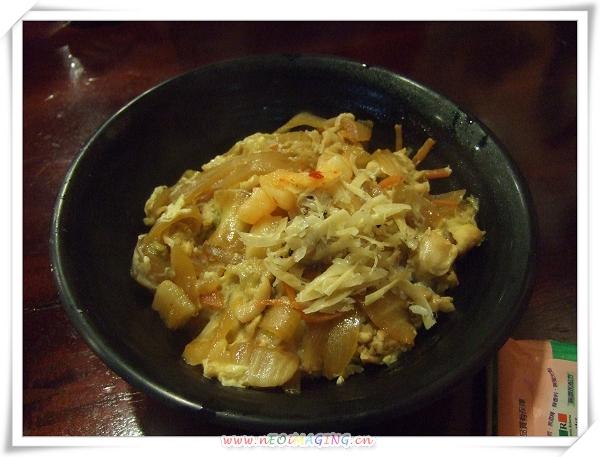 橘壽司[興南夜市]6.jpg