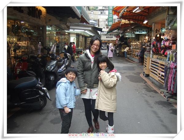 台北後站批發商圈[華陰街徒步區]6.jpg