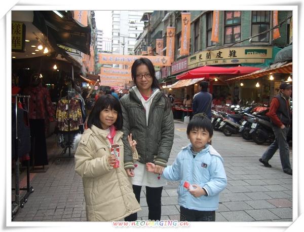 台北後站批發商圈[華陰街徒步區]8.jpg