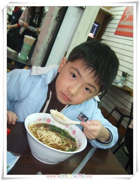 台北後站批發商圈[華陰街徒步區]12.jpg