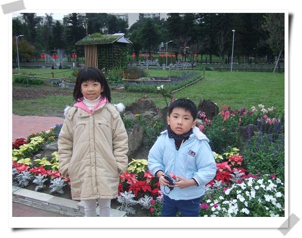 2011台北花卉展[青年公園]2.jpg