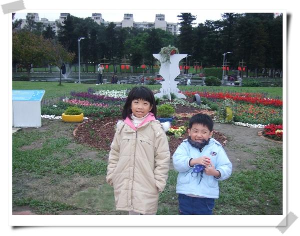 2011台北花卉展[青年公園]3.jpg