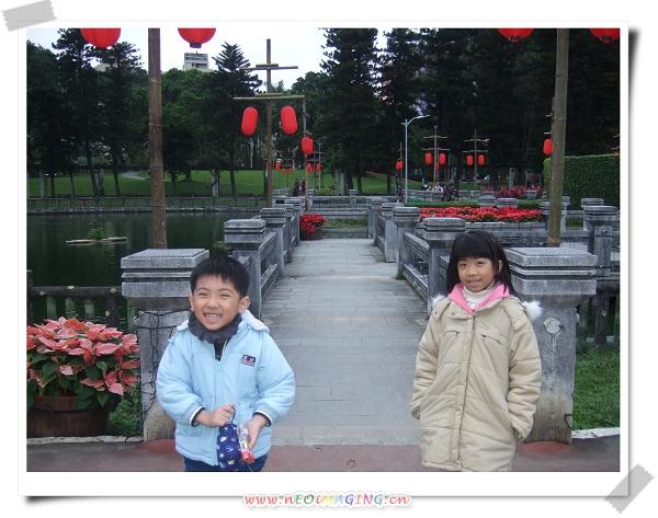 2011台北花卉展[青年公園]4.jpg