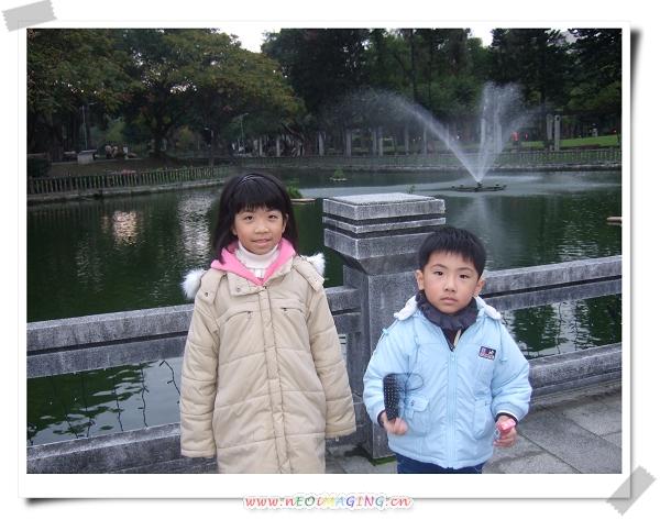 2011台北花卉展[青年公園]5.jpg