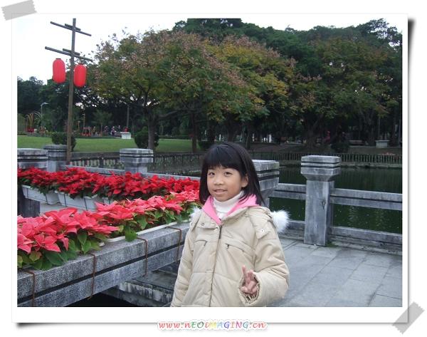 2011台北花卉展[青年公園]6.jpg
