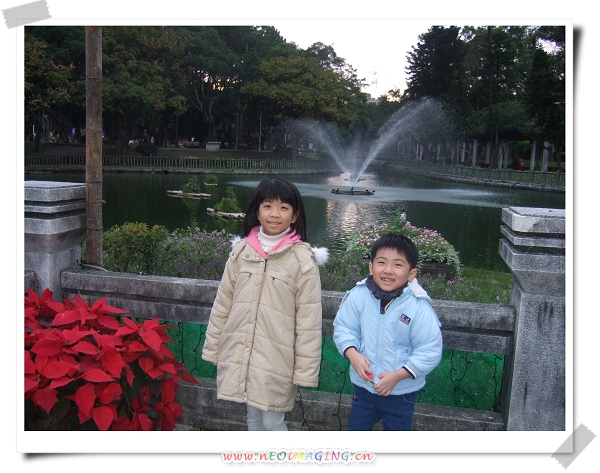 2011台北花卉展[青年公園]8.jpg