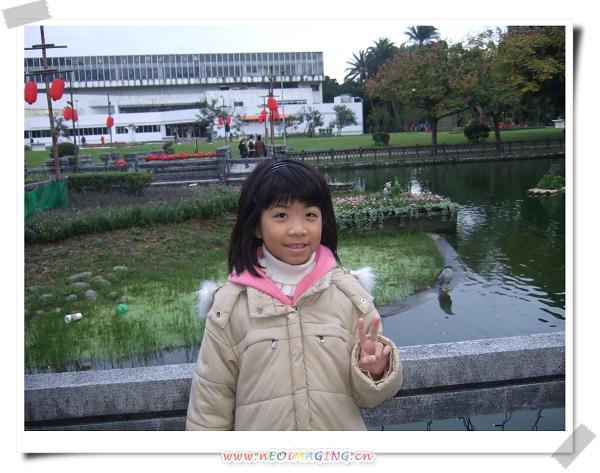 2011台北花卉展[青年公園]9.jpg