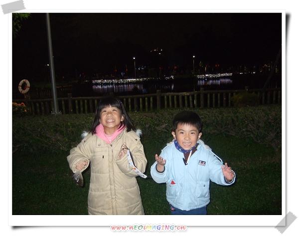 2011台北花卉展[青年公園]13.jpg