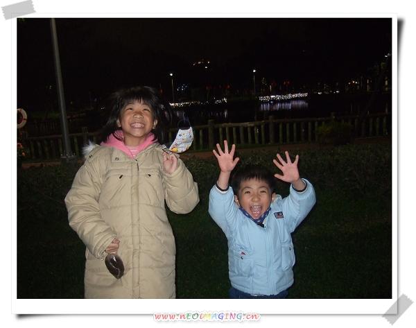 2011台北花卉展[青年公園]14.jpg