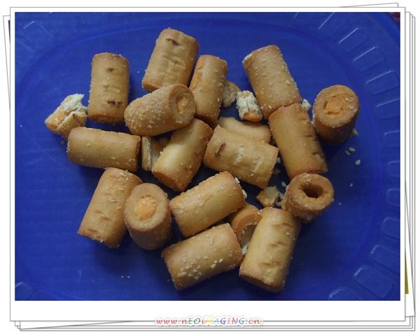 冠寶捲心餅-原味起士[Costco]2.jpg