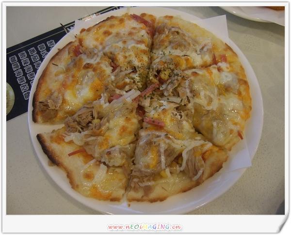 洋廚Young Kitchen[義大利麵.比薩.焗烤專賣店]11.jpg