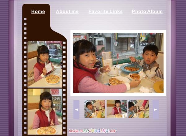 洋廚Young Kitchen[義大利麵.比薩.焗烤專賣店]13.jpg
