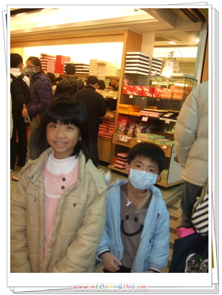 基隆連珍糕餅店芋泥球&李鵠餅店鳳梨酥1.jpg