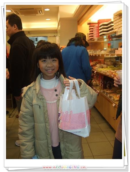 基隆連珍糕餅店芋泥球&李鵠餅店鳳梨酥4.jpg