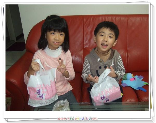 基隆連珍糕餅店芋泥球&李鵠餅店鳳梨酥8.jpg