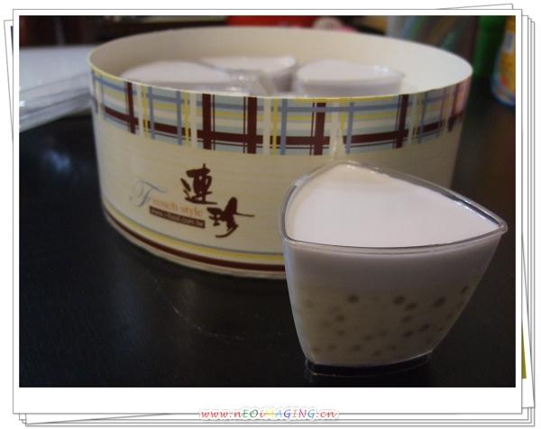 基隆連珍糕餅店芋泥球&李鵠餅店鳳梨酥11.jpg