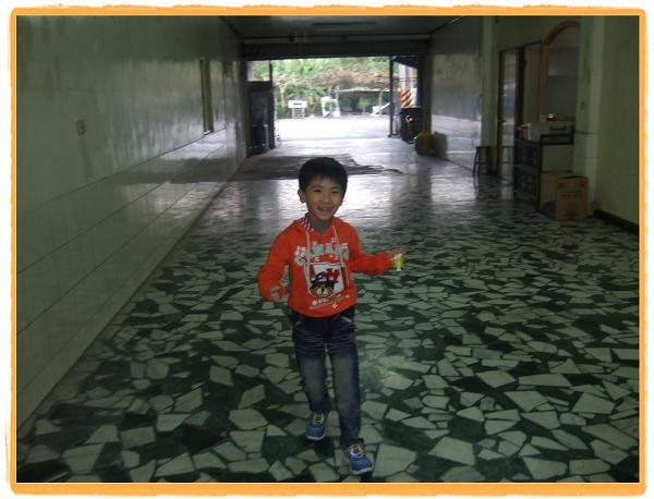 興隆土雞城[月世界]3.jpg
