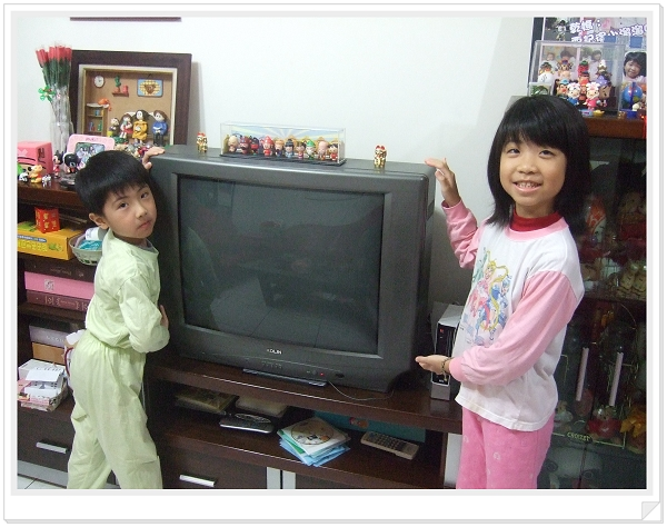 瑞軒VIZIO FULL HD 37吋液晶電視E370VL-TW(M)