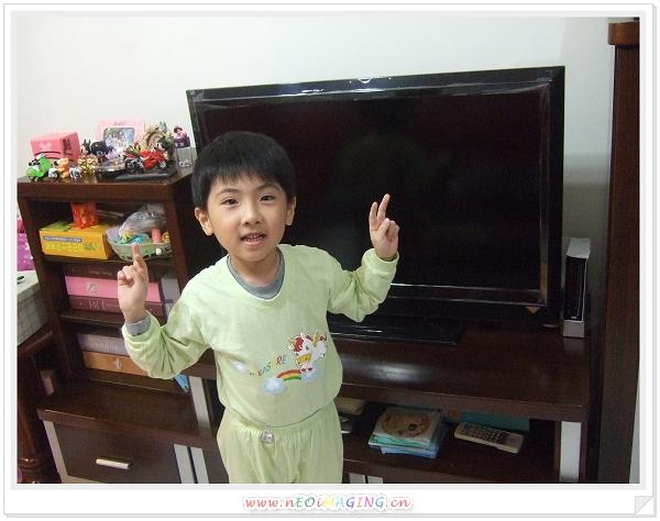 瑞軒VIZIO FULL HD 37吋液晶電視E370VL-TW(M)5