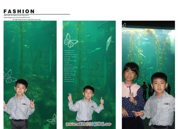 國立海洋生物博物館[屏東海生館]48