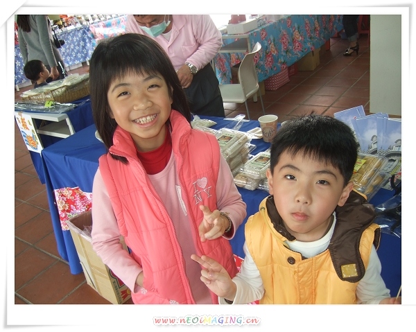 台北市客家文化主題公園2