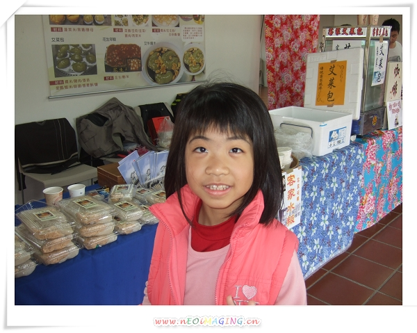 台北市客家文化主題公園4