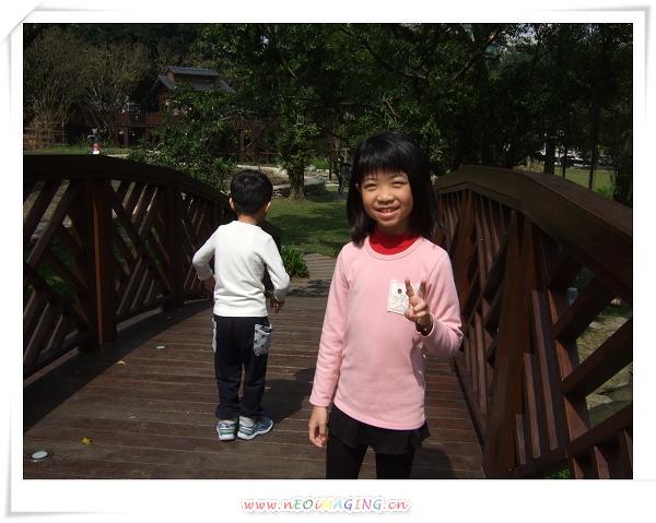 台北市客家文化主題公園11