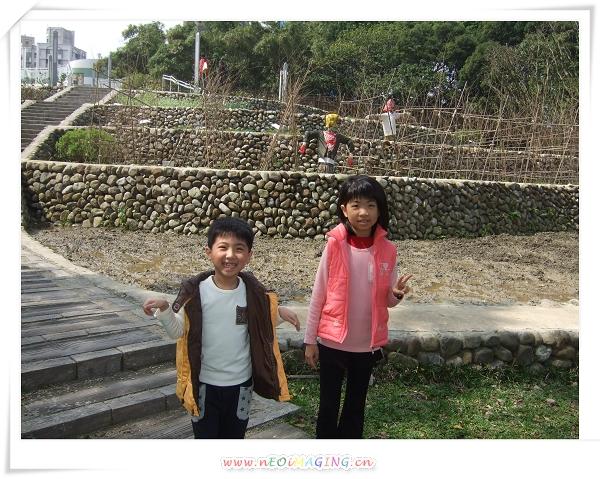 台北市客家文化主題公園12