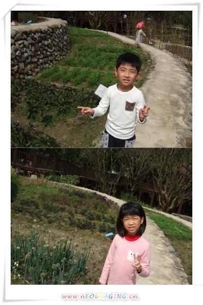 台北市客家文化主題公園13