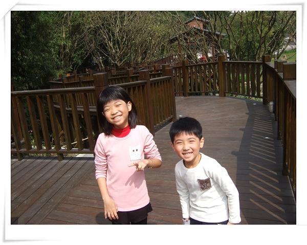 台北市客家文化主題公園14