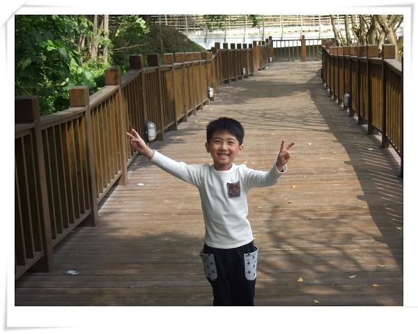 台北市客家文化主題公園15