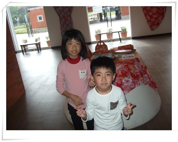 台北市客家文化主題公園17