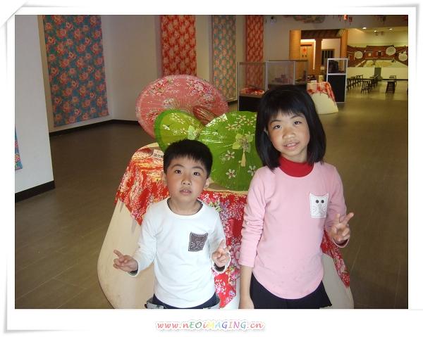 台北市客家文化主題公園18