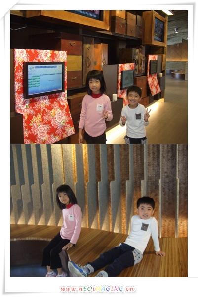 台北市客家文化主題公園21