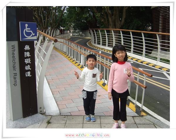 台北市客家文化主題公園22