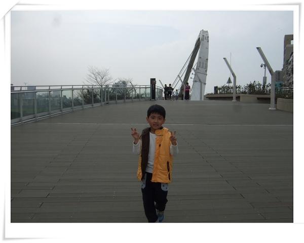 台北市客家文化主題公園24