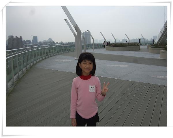 台北市客家文化主題公園25