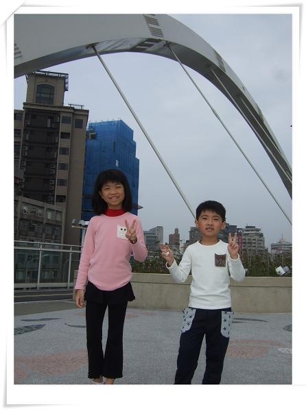 台北市客家文化主題公園26