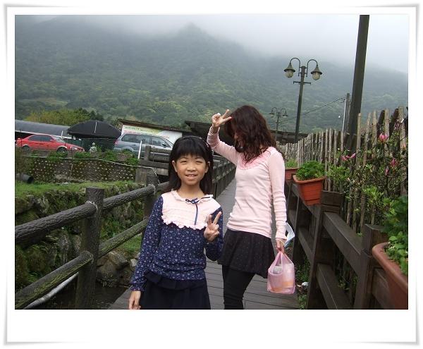 2012竹子湖海芋季2